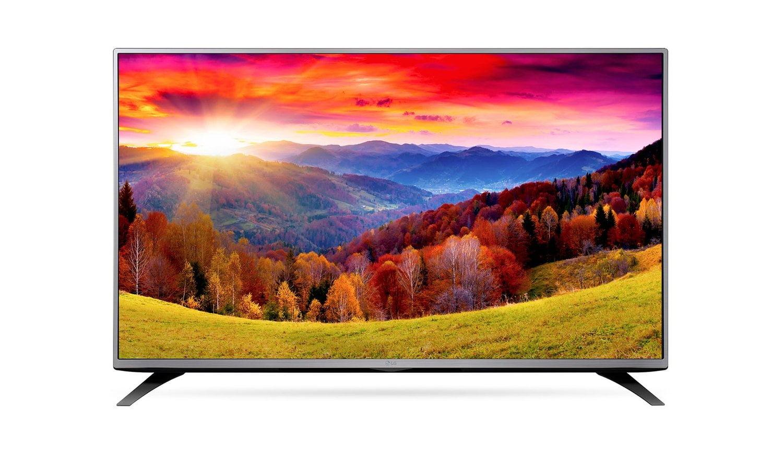 Телевизоров 49 4к Интернет Магазин Волна Таджикистан