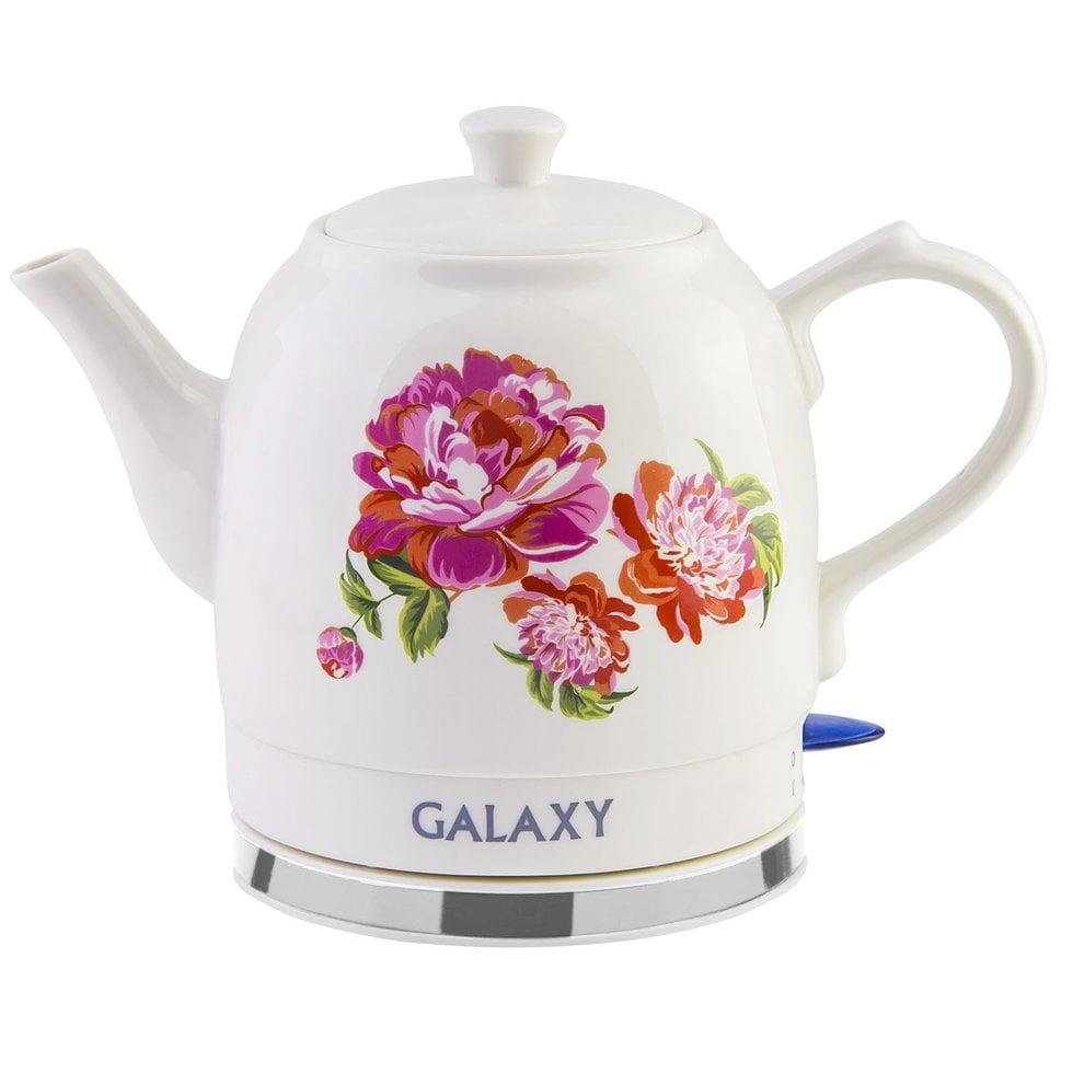 Купить Чайник Электрический В Интернет Магазине